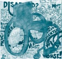 Prospettive internazionali sulla lesione del midollo spinale